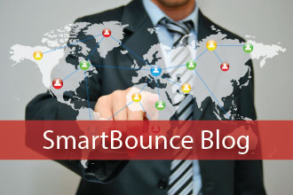 SmartBounce Blog by Keith Richards | Independent Portfolio Manager