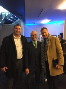 with-alex-nuttall-and-maxime-bernier