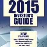 BThackray_2015_investors_guide_cover_200x300