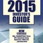 BThackray_2015_investors_guide_cover_200x300