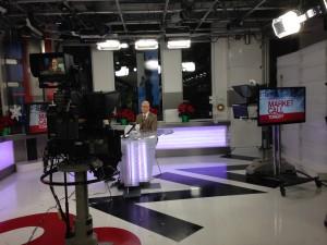 BNN studio2