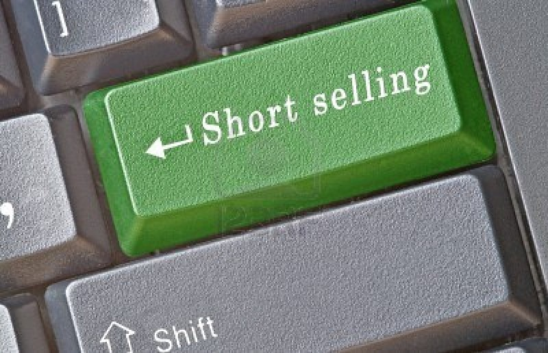 shortsellingstocks-800x516