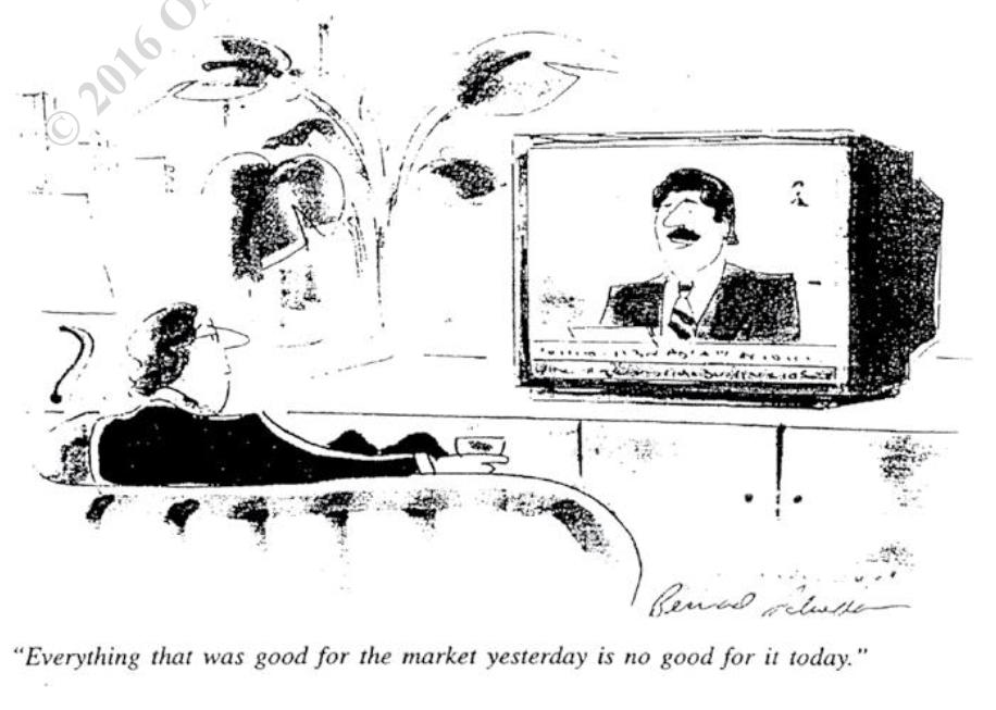 howard marks cartoon