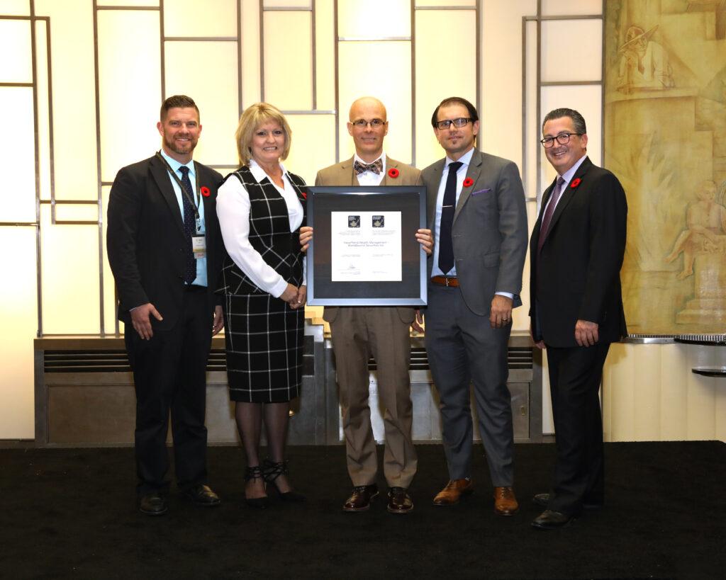 cdn-business-excellence-award-ceremony