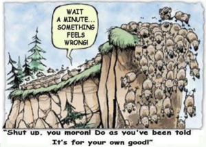 lemmings_at_the_cliff