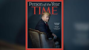 donald-trump-people-person-of-the-year