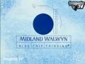 midland-walwyn