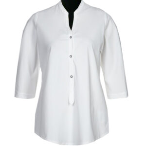 white-tab-cotton-blouse-1