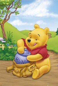 Winnie-The-Pooh-With-Friends-13