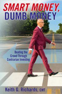 smart money dumb money